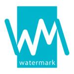 Watermark Marketing Management